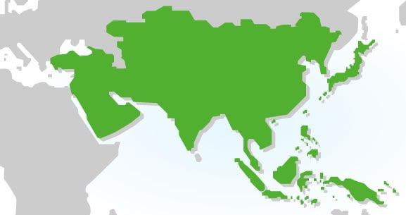 ペニスサイズ:世界ランキング