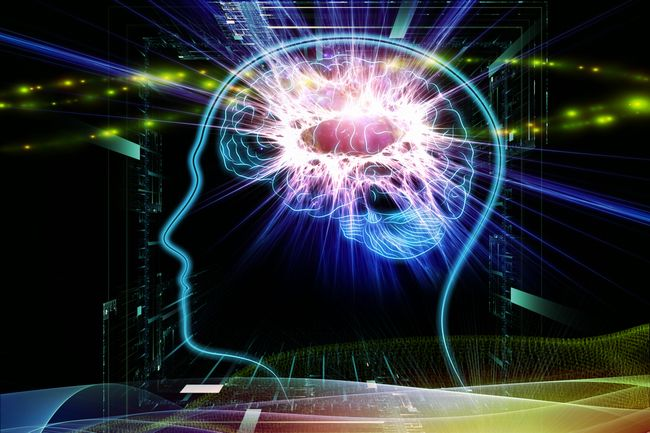 中年のペニス増大はホルモンの活性化が鍵